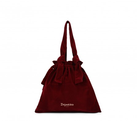 Cabas Repetto Bordeaux