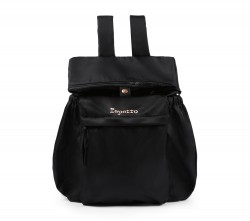 Sac à dos Repetto Noir