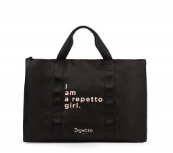 Sac Repetto I am a repetto girl