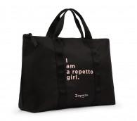 Sac Repetto I am a repetto girl