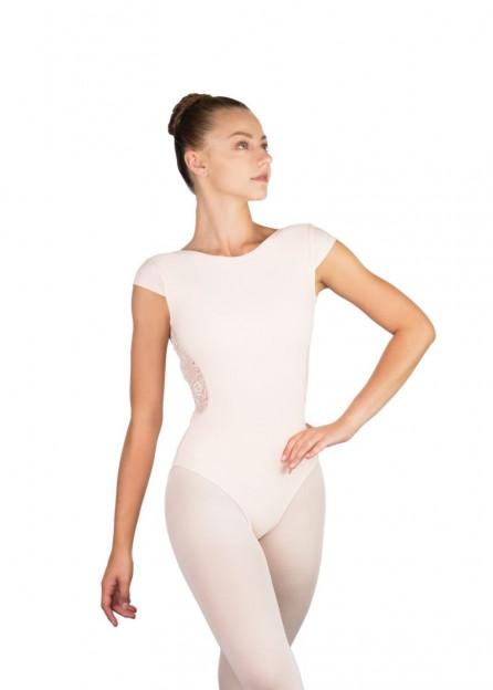 Maeva Collection 2021 Ballet rosa