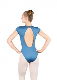 Naomie Collection 2021 Ballet rosa