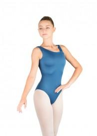 Bianca Collection 2021 Ballet rosa