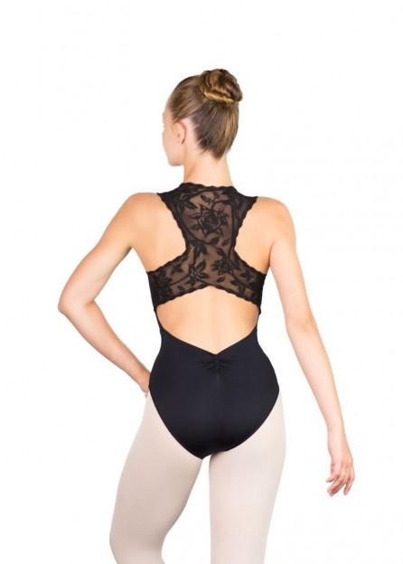 Ginger Collection 2021 Ballet rosa