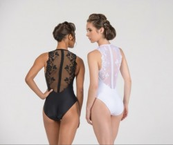 Ester Collection 2021 Ballet rosa