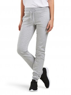 Pantalon de sport Sweat Only Play