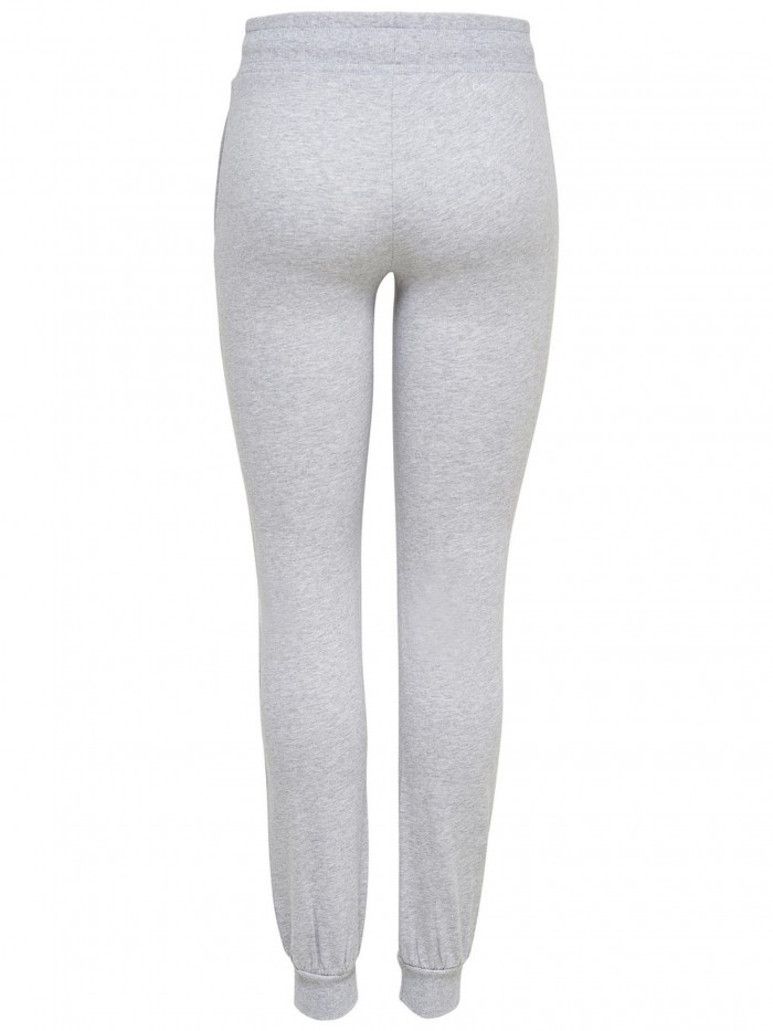Pantalon de sport Sweat Only Play - AllDance 93926246886