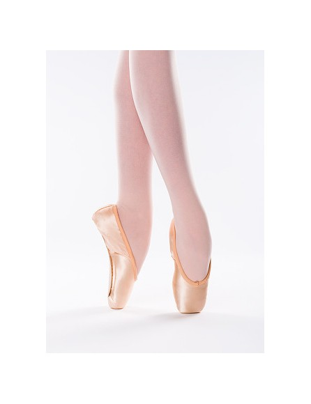 Pointes Freed of Lonfon ClassicPro
