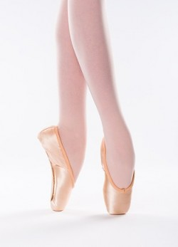 Pointes Freed of London ClassicProlight