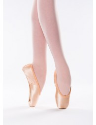 Pointes Freed of Lonfon ClassicProlight