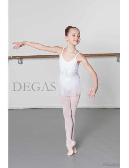 Tunique marque Degas ref 2508
