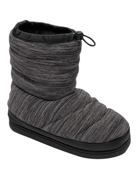 Boots échauffement Sodanca