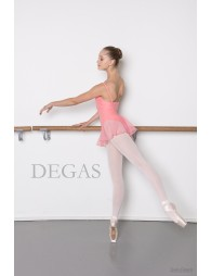 Tunique Degas Nouvelle collection