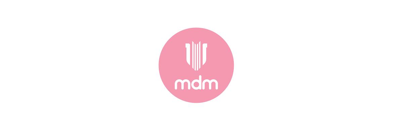 MDM Dance